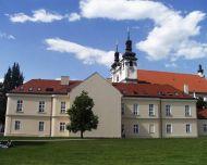 Fakulta zdravotníctva a sociálnej práce Trnavskej univerzity v Trnave