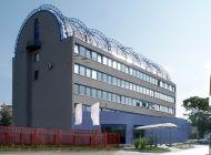Pedagogická fakulta Trnavskej univerzity v Trnave