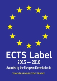 ECTS Label