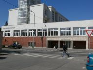 Právnická fakulta Trnavskej univerzity v Trnave