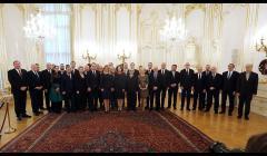 slovenskí rektori
