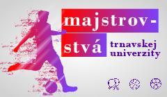 Majstrovstvá Trnavskej univerzity 2018
