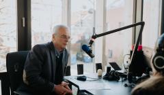 René Bílik (foto Barbora Likavská)