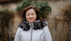 Erika Juríková, foto: Barbora Likavská