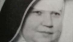 Fides Mária Dermeková