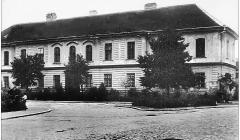 Lekárska fakulta v Trnave