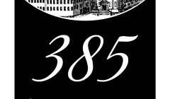 385. výročie trnavskej univerzity
