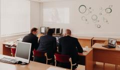 trnavská univerzita, právnická fakulta, online štátnice, Andrea Olšovská