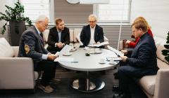 spolupráca trnavská univerzita a toruň