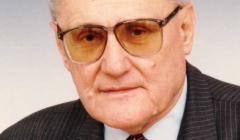 prof. Richard Marsina