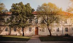 Fakulta zdravotníctva a sociálnej práce TU