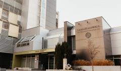 Filozofická fakulta TU
