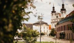 trnavská univerzita truni leto 2020