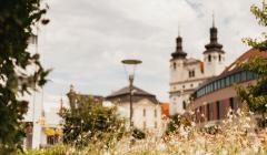 trnavská univerzita truni leto 2020, foto Barbora Likavská